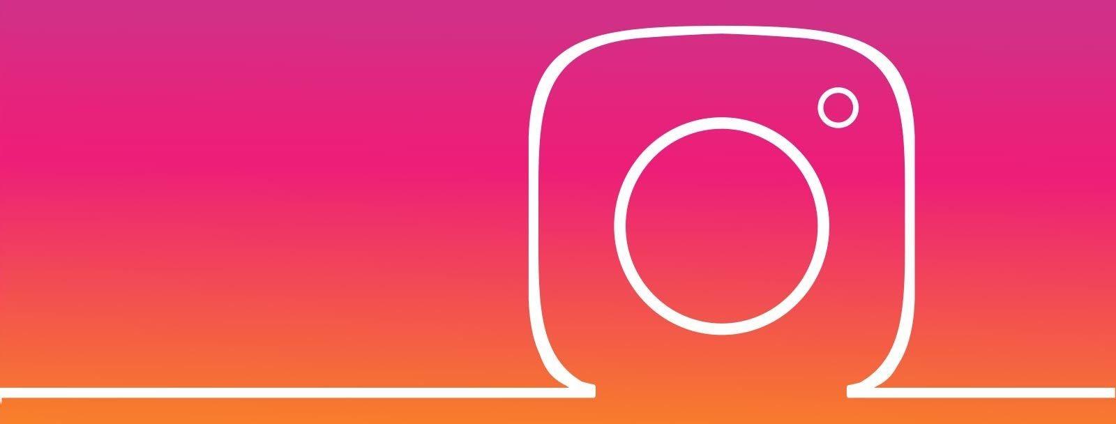 wil je ons volgen op Instagram?